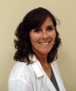 Dr. Kathleen Bennett   Westlake Village Dentist